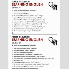 Learning English, English, Learning English, Vocabulary, Esl, English Phrases, Hhttpwww