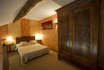 chambres d hotes chateauneuf en auxois les chambres d hôtes gite et chambre d 39 hôtes à