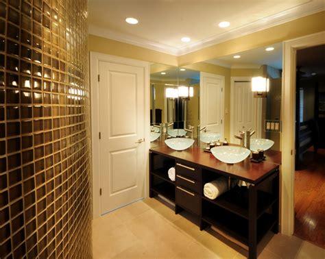 Modern Master Bathroom Ideas by 25 Modern Luxury Master Bathroom Design Ideas