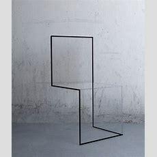 Startseite Design Bilder – Modern Möbeldesign Live Erleben Finieren ...