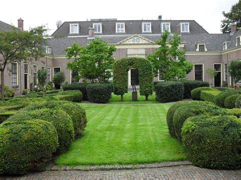 images grass architecture lawn mansion building