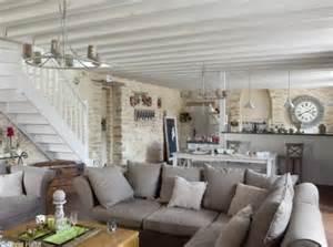 HD wallpapers decoration interieur salon cosy