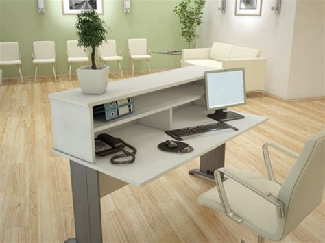 les accessoires de bureau accessoires bureau design pas cher