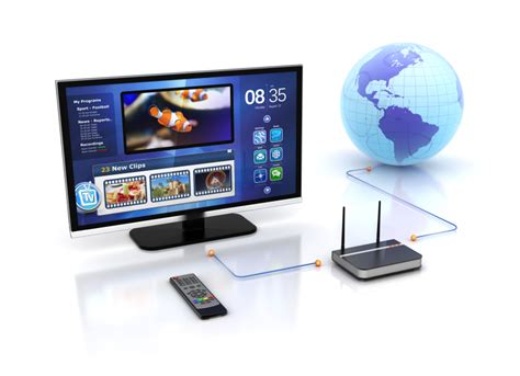 What Is Iptv?  Premier Communications  Uktv Online. Ptsd Treatment Methods Postage Online Options. Southern Baptist University Test Website Ie. Long Beach Harbor Patrol Itil Expert Training. Rochester Blue Cross Blue Shield. Online Acls Renewal Aha Chester Wilson Dentist. Why Do Menstrual Cramps Hurt So Bad. Best Motorcycle Insurance Mortgage Web Design. Foreclosure After Chapter 7 Discharge