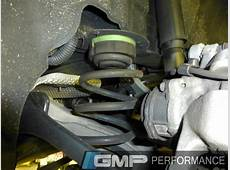 2012 Audi A7 with AWE Exhaust and STaSIS Suspension from