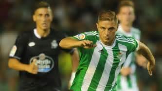 Betis Contra Villarreal : El Villarreal tropieza contra el ...