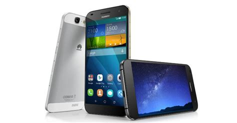 The group of seven (g7) is an intergovernmental organization consisting of canada, france, germany, italy, japan, the united kingdom and the united states. Huawei Ascend G7 specs, review, release date - PhonesData