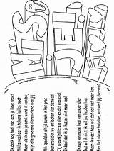 Funeral Coloring Coloringpages1001 sketch template