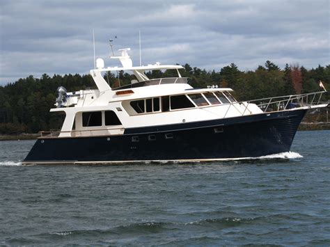 Marlow Boats used marlow yachts for sale in all localizations mls