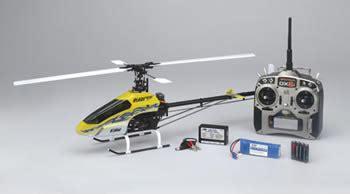 e flite blade mcx tandem rescue mode1 elicotteri a blade 400 3d rtf e flite il modellismo