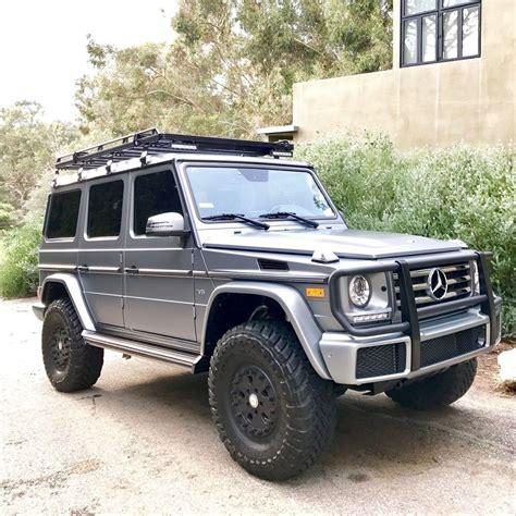 mercedes benz    wagon luxury suv malibu
