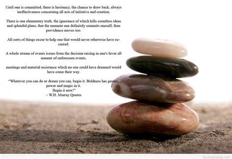 amazing  beautiful weekend sayings quotes