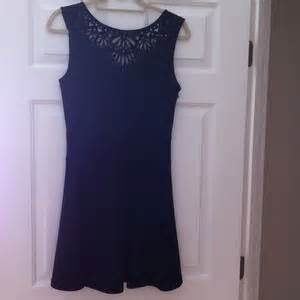 s closet on poshmark ppfgirl