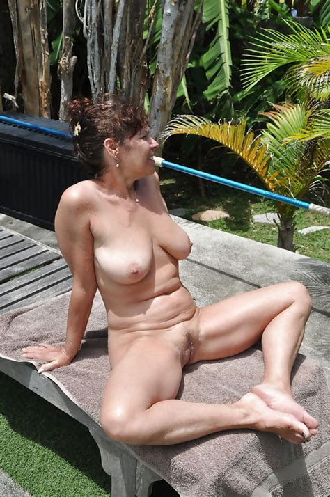 Spicy Mature And Milf Porn Pics 42 Pic Of 47