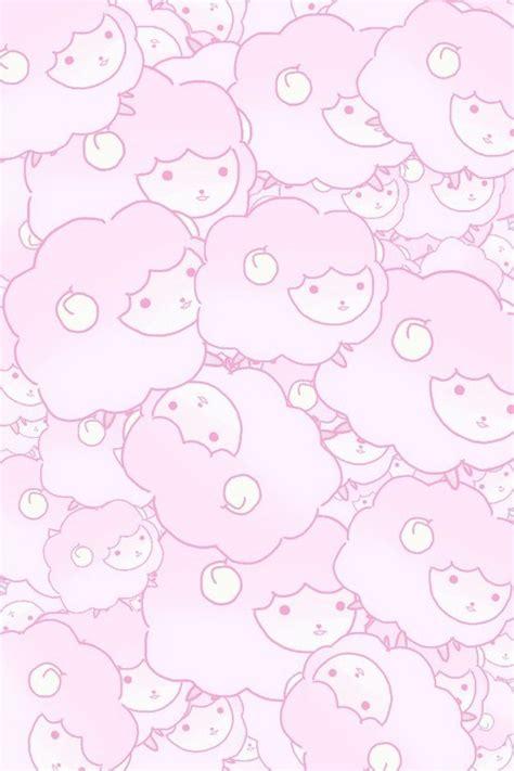 Kawaii Backgrounds Kawaii Wallpaper