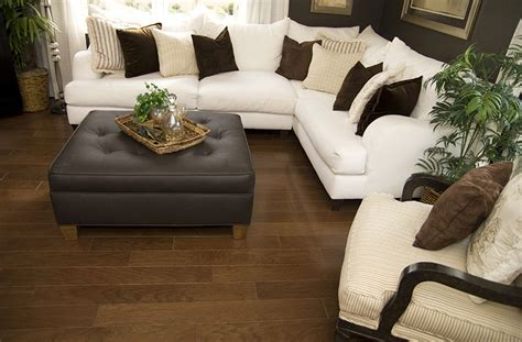 Living Room Flooring Cost by Cost Of Wood Flooring Engineered Solid Hardwood