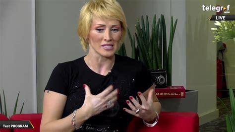Njen glas je nekada očaravao a sada vodi ka uspehu - YouTube