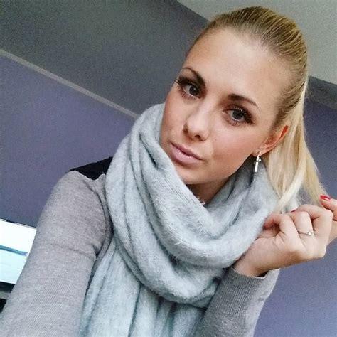 Lucie Bibrova 26 лет