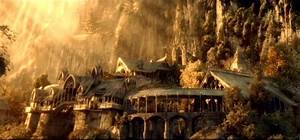 rivendell images Rivendell HD wallpaper and background ...