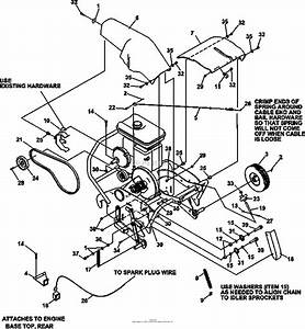 Kubota Zd21 Parts Diagram