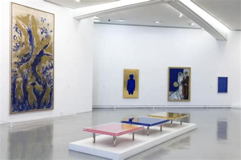contemporary galleries you should visit in