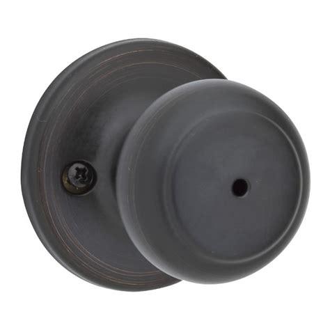 kwikset door knobs kwikset door hardware kwikset cove door knob