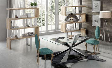 muebles san jose sillas de comedor muebles san josé