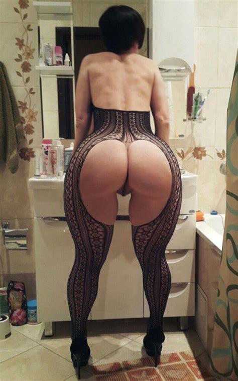 Russian Big Butt Morientes