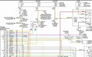 For A Wiring Diagram For A Ford Diesel Automatic