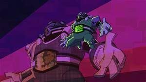 Image - Galactic Monsters Op (11).png - Ben 10 Aliens Wiki