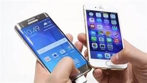 Comparatif Iphone 6 Et Se : galaxy s6 edge vs iphone 6 plus comparatif des capteurs photo et vid o ~ Medecine-chirurgie-esthetiques.com Avis de Voitures