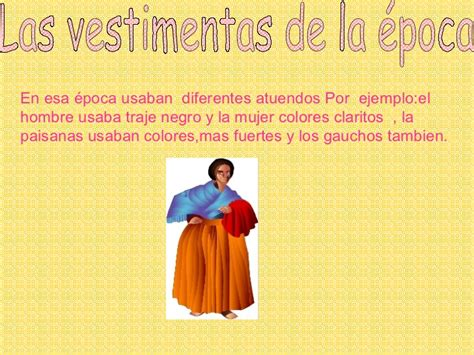 ejemplo de vestimenta en la poca colonial mexicocolonia como se vestian las paisanas de la epoca