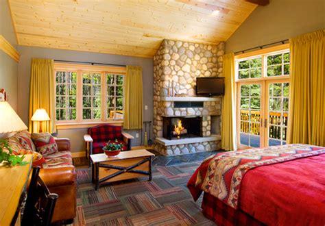 jasper cabin rentals alpine village cabin resort