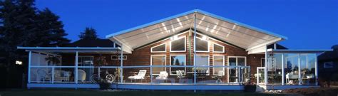 patio homes for sale in washington county pa patio covers marysville wa 28 images patio cover