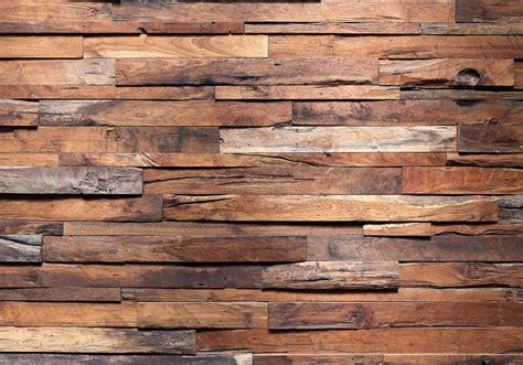 Holz An Wand by Fototapeten Zu Besten Preisen Fototapete No 174