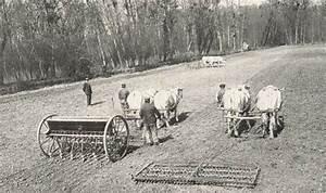 Materiel Agricole Ancien : mat riel agricole ancien 1910 ~ Medecine-chirurgie-esthetiques.com Avis de Voitures
