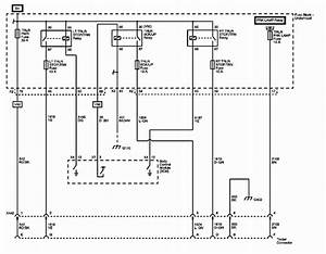 Gmc Acadia Radio Wiring Diagram