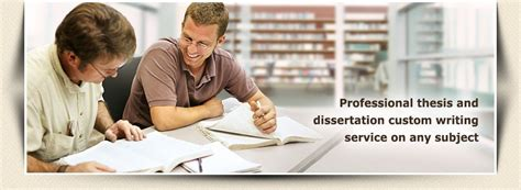 The Paper Experts, Custom Essay Writing Services, Term