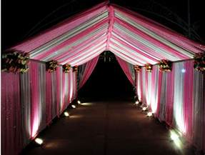 wedding tent decorations wedding tent decorating ideas unique wedding ideas and collections marriage planning ideas