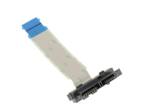 Dell Inspiron 14 5458 Optical Drive Clip/Connector 1K3TX