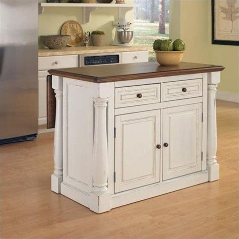 distressed kitchen islands 17 best images about breakfast bar ideas on 3379