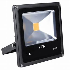 W led floodlight lm flood lights ip