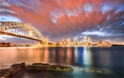 Sydney Wallpapers Allhdwallpapers