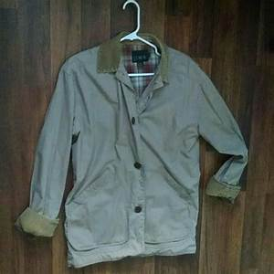 barbour barn jacketgtgtbarbour men waxed jackets With barbour barn jacket