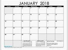 Printable Calendar I Can Type In Printable 360 Degree