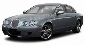 Jaguar S Type : 2008 jaguar xj8 reviews images and specs vehicles ~ Medecine-chirurgie-esthetiques.com Avis de Voitures