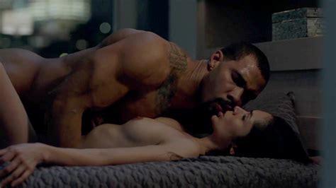 Lela Loren Sex Scene Power S01e05 Reduced Music Porn 88