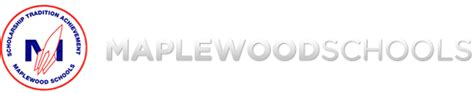 maplewood schools