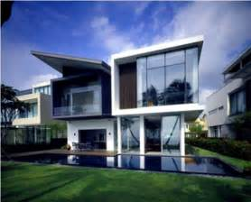 Simple Modern House Building Ideas by Modern Simple House Design Models Beautiful Homes Design