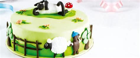 image pause café bureau les gâteaux d 39 anniversaire gourmandise